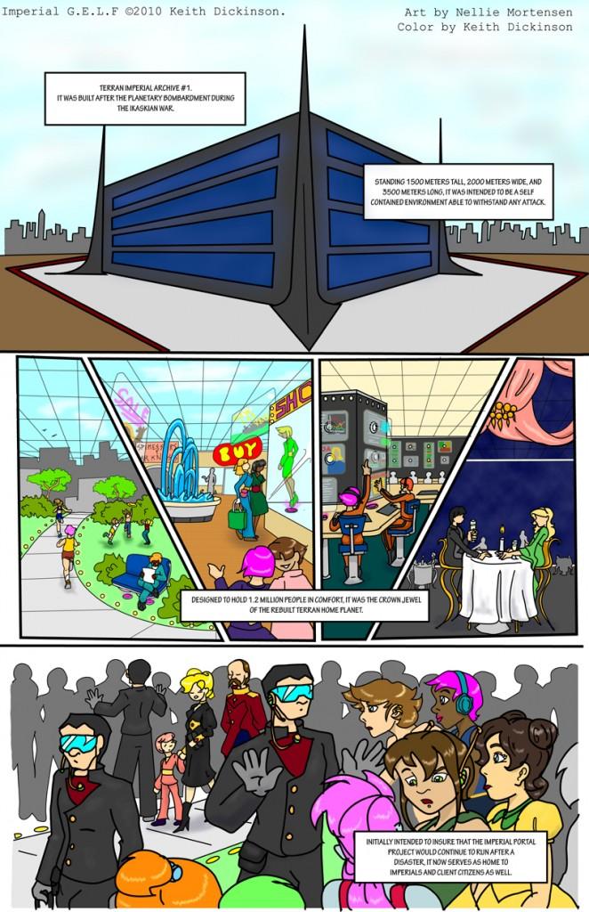 comic-2010-06-13-Intro-page-1.jpg