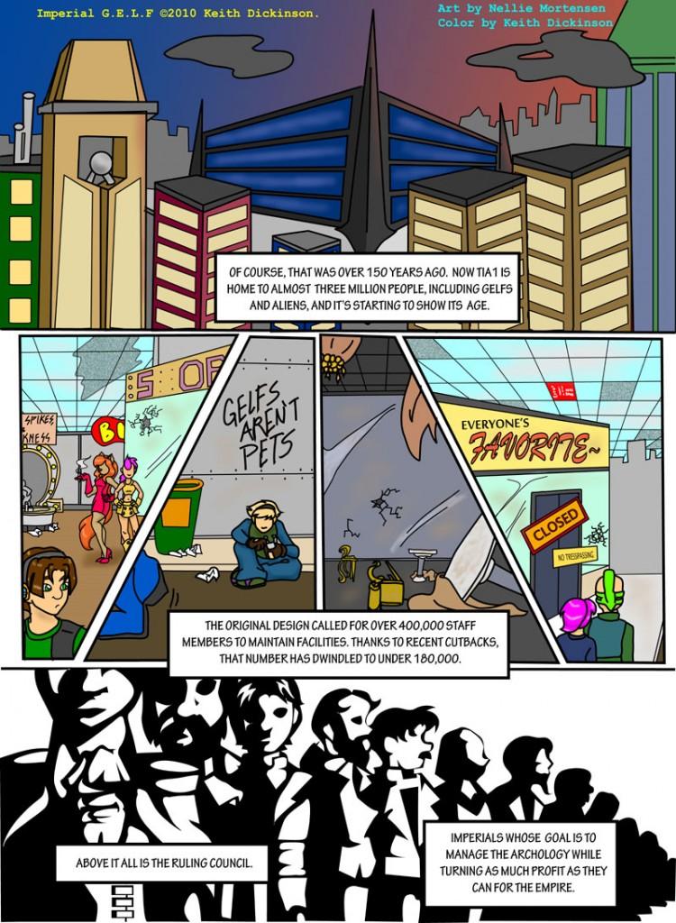 comic-2010-06-20-Intro-Page-2.jpg