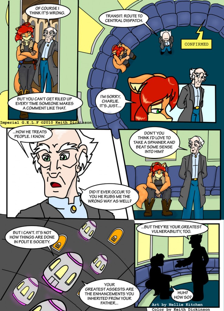 comic-2010-08-01-ImpGelf-P7.jpg