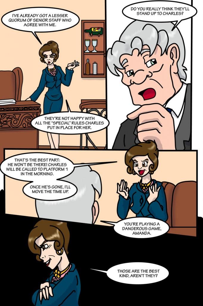 comic-2010-11-07-A-Most-Dangerous-Game.jpg